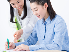 5教科教える個別指導