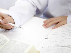 勉強法がわかれば、家庭学習が出来るようになる。